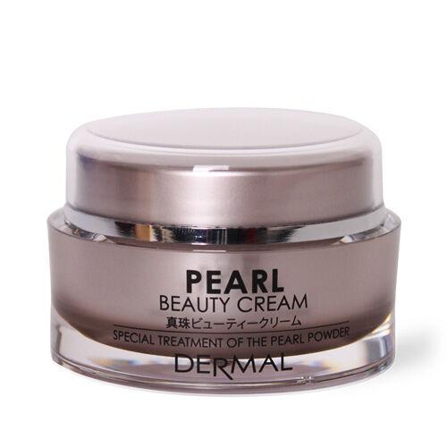 Dermal Korea Pearl Beauty Cream