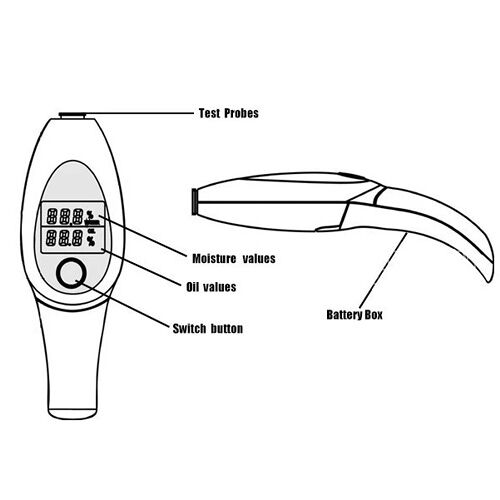 Precision-Skin-Analyzer-Digital-LCD-Display_6.jpg