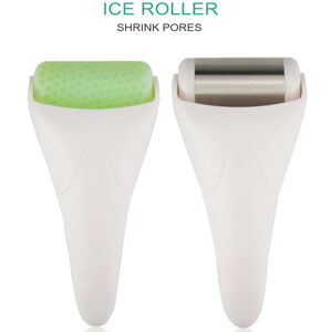 Premium-Ice-Roller-Stainless-Steel-Face-and-Body-Massage_5.jpg