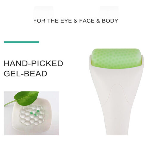 Premium-Ice-Roller-Stainless-Steel-Face-and-Body-Massage_6.jpg