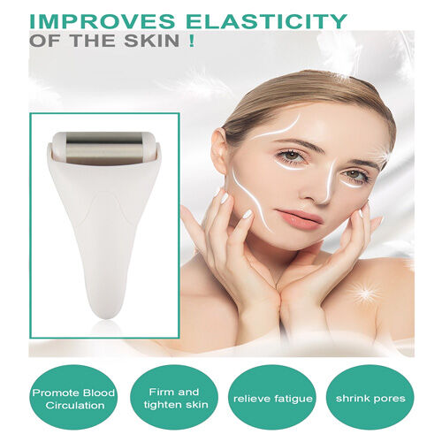 Premium-Ice-Roller-Stainless-Steel-Face-and-Body-Massage_9.jpg