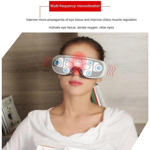 3D-Smart-Wireless-Far-Infrared-Heating-Air-Pressure-Eye-Massager_07.jpg