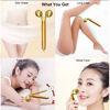 3D-Ytech-Premium-Body-Neck-Face-Roller-Massager_10.jpg