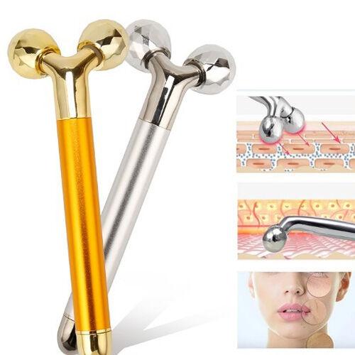 3D-Ytech-Premium-Body-Neck-Face-Roller-Massager_7.jpg