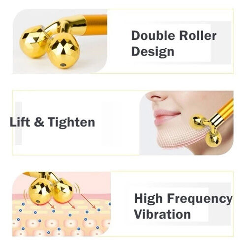 3D-Ytech-Premium-Body-Neck-Face-Roller-Massager_8.jpg