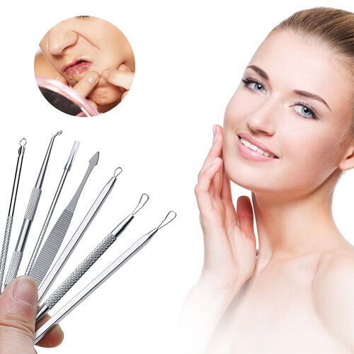 7-Pcs-Pro-Blackhead-Remover-Kit_06.jpg