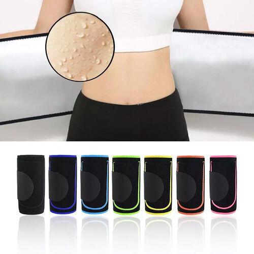 Adjustable-Women-Neoprene-Waist-Slimming-Shaper-Belt_6.jpg