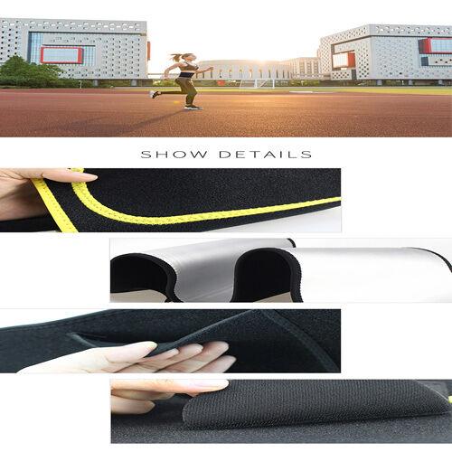 Adjustable-Women-Neoprene-Waist-Slimming-Shaper-Belt_7.jpg