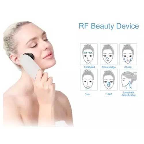 Advanced-Portable-Facial-RF-EMS-Therapy-Devices-For-Skin-Care_09.jpg
