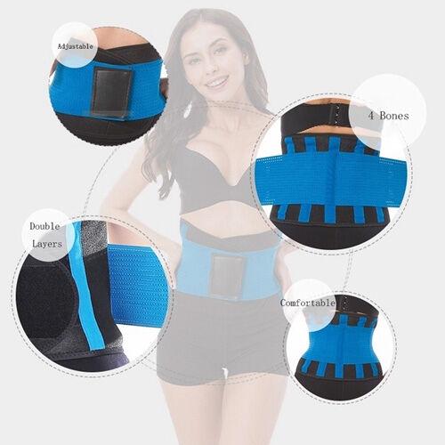 Breathable-Neoprene-Waist-Trainer-Belly-Slimming-Shaper-Belt_7.jpg