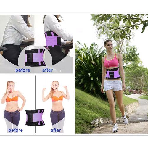 Breathable-Neoprene-Waist-Trainer-Belly-Slimming-Shaper-Belt_8.jpg