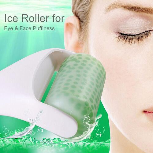 Cool-Skin-Ice-Roller-Massager_01.jpg