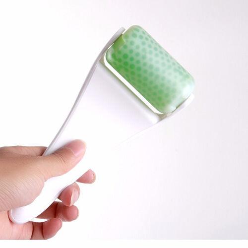 Cool-Skin-Ice-Roller-Massager_03.jpg