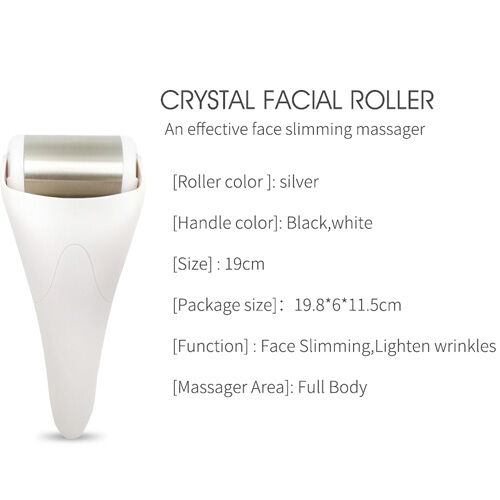 Dermal-Shop-Skincool-Stainless-Steel-Ice-Roller-Body-Face-Massager_06.jpg
