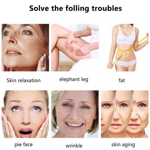 Face-Neck-Lift-Roller-Facial-V-Shaper-Massager_06.jpg