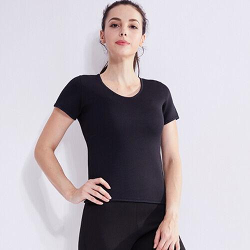 High-Tech-Neotex-Fibers-Women-Body-Shaper-T-shirt_6.jpg