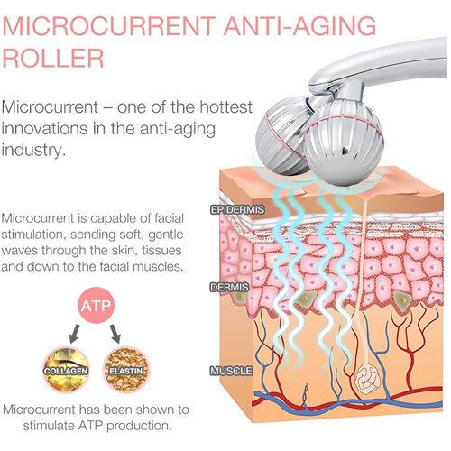 Hightech-Solar-Microcurrent-3D-Body-Face-Roller-Massager_10.jpg
