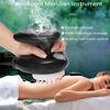 Infrared-Microcurrent-Vibration-Body-Slimming-Massager-Device_06.jpg