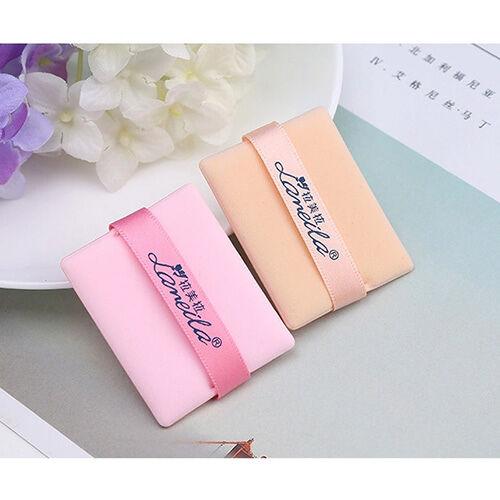 Lameila-Makeup-Square-Shaped-Blender-Soft-Air-Cushion-Puff_5.jpg