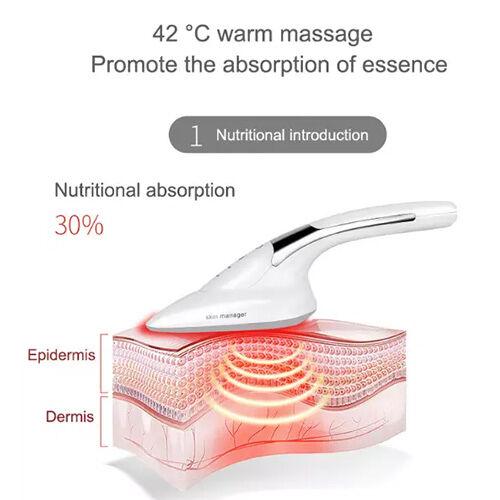 Multifuctional-Microcurrent-Heat-Ion-Body-Face-Lift-Massager-Mini-Facial-Device_6.jpg
