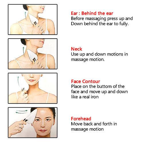 Multifuctional-Microcurrent-Heat-Ion-Body-Face-Lift-Massager-Mini-Facial-Device_8.jpg