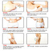 Multifuctional-Microcurrent-Heat-Ion-Body-Face-Lift-Massager-Mini-Facial-Device_9.jpg