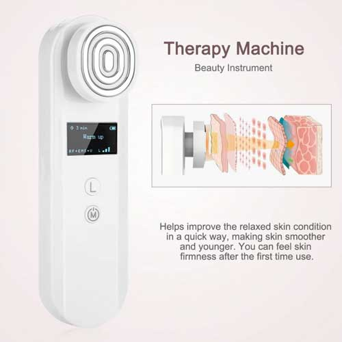 Multifunctional-RF-EMS-Facial-Care-Therapy-Device_07.jpg