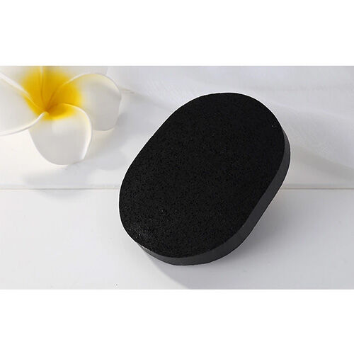 Natural-Activated-Bamboo-Charcoal-Makeup-Face-Cleansing-Sponge_6.jpg