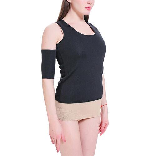 : Neoprene-Sauna-Waist-Trainer-Vest-For-Weight-Loss_6.jpg