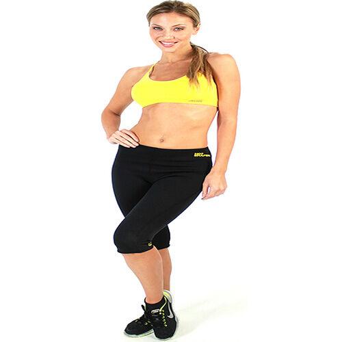 Neotex-Sauna-Effect-Body-Slimming-Shaper-Pants_5.jpg