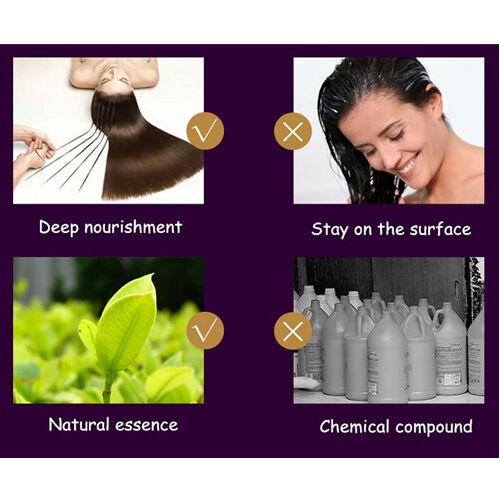 Organic-Argan-Oil-Steaming-Hair-Mask-For-Hair-Treatment_6-1.jpg
