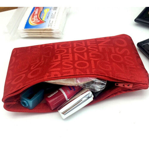 Portable-Cute-Multifunction-Beauty-Zipper-Travel-Cosmetic-Bag_5.jpg