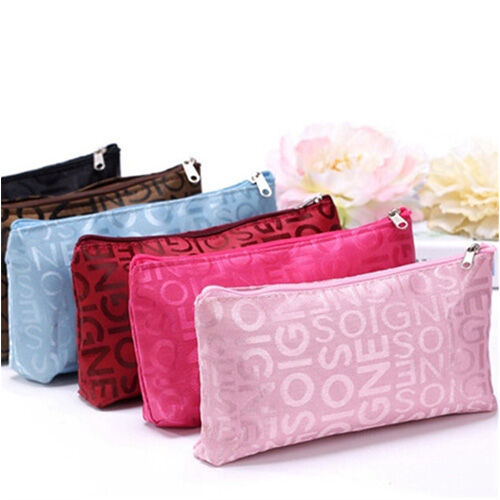 Portable-Cute-Multifunction-Beauty-Zipper-Travel-Cosmetic-Bag_6.jpg