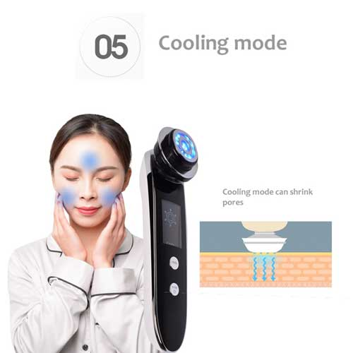 Professional-5-In-1-RF-Beauty-Facial-Neck-Lifting-Device_07.jpg