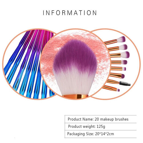 Professional-7-Pcs-Rainbow-Gradient-Diamond-Makeup-Brushes-Set_6.jpg