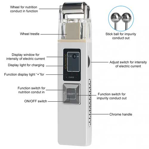 Professional-Bioresonance-Therapy-ION-Microcurrent-SPA-Facial-Massager_06.jpg