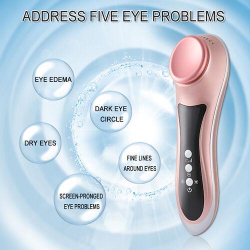 Professional-Heating-Vibration-Ultrasonic-Face-Eye-Massager_05.jpg
