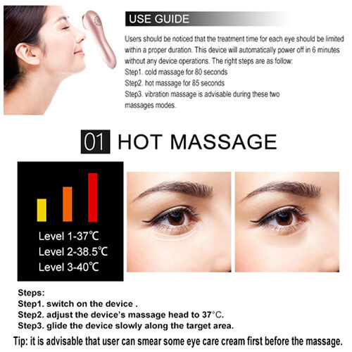 Professional-Heating-Vibration-Ultrasonic-Face-Eye-Massager_06.jpg