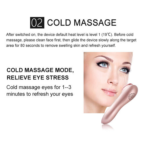 Professional-Heating-Vibration-Ultrasonic-Face-Eye-Massager_07.jpg