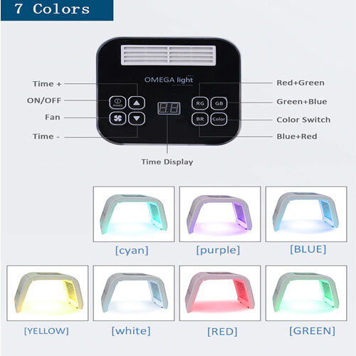 Professional-Photodynamic-LED-7-Colour-Light-Therapy_06.jpg