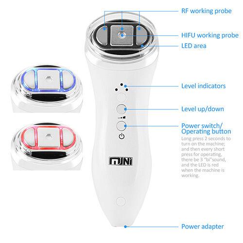 Professional-Ultrasonic-Mini-HIFU-Deep-Skin-Rejuvenation-Device_07.jpg