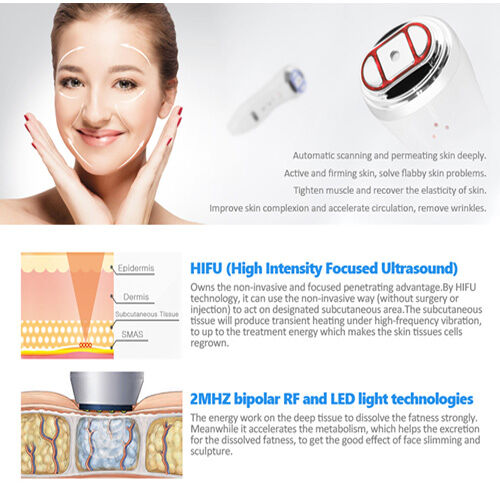 Professional-Ultrasonic-Mini-HIFU-Deep-Skin-Rejuvenation-Device_08.jpg