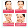 Professional-Ultrasonic-Mini-HIFU-Deep-Skin-Rejuvenation-Device_09.jpg