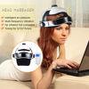 Rechargeable-Acupressure-Vibrating-Head-Massager-Helmet_06.jpg