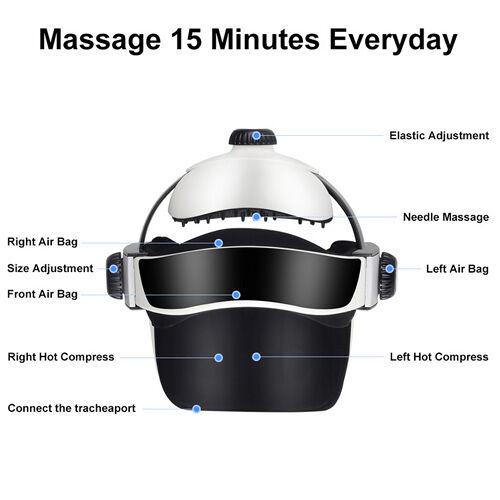 Rechargeable-Acupressure-Vibrating-Head-Massager-Helmet_6.jpg