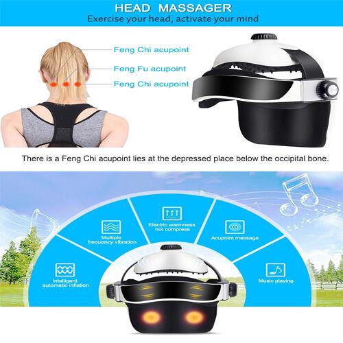 Rechargeable-Acupressure-Vibrating-Head-Massager-Helmet_7.jpg