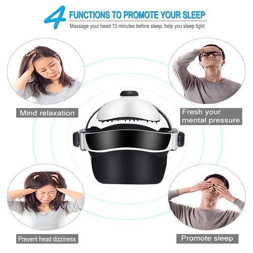 Rechargeable-Acupressure-Vibrating-Head-Massager-Helmet_9.jpg File type: image/jpeg