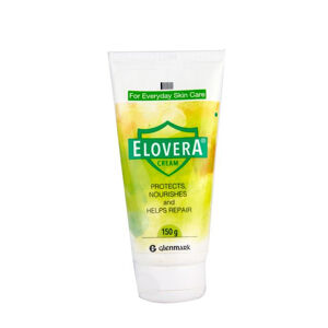 elovera vitamin e cream