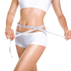 Slimming Wear
