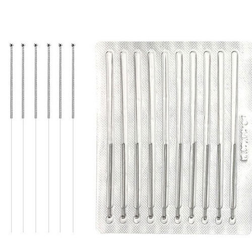 Acupuncture Needle Single Use Disposable Sterile Acupuncture Needle
